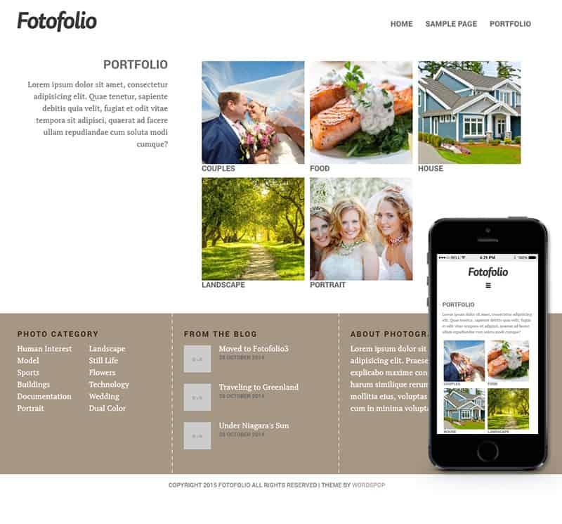 fotofolio2