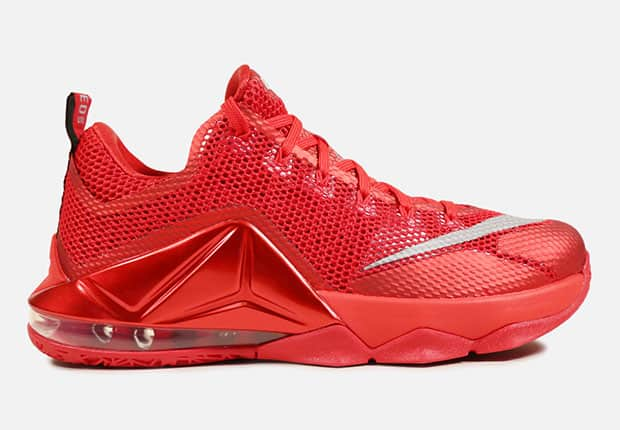 lebron-12-low-red-release-info-21