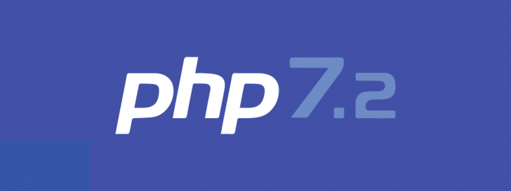 How To Update PHP 7.0 to PHP 7.2 on Debian Easily
